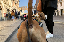 Free Walking Tour Verona, Verona, Italy
