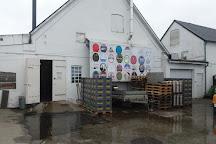 Bryggeriet Refsvindinge, Refsvindinge, Denmark