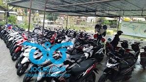 Sewa Motor Jogja   JOGJIG.COM Rental