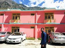 Royal Dream Hotel Naran