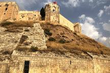 Gaziantep Castle, Gaziantep, Turkey