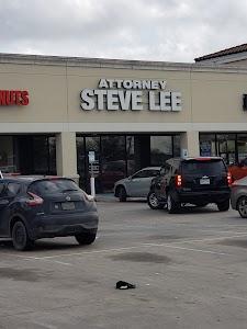 Steven M. Lee, PC