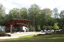 Irmo Community Park, Irmo, United States