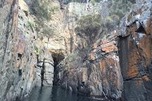 Pennicott Wilderness Journeys, Hobart, Australia