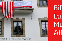 Euskal Museoa Bilbao Museo Vasco, Bilbao, Spain