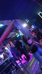 ZAFIRO CLUB Cusco 7