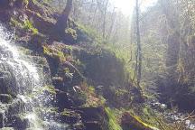 The Birks of Aberfeldy, Aberfeldy, United Kingdom