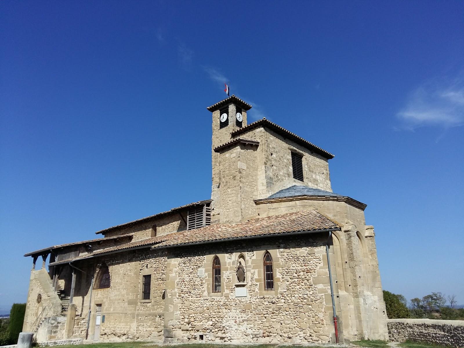 Saint marcel l s valence dr me qu ver y d nde dormir - Castorama saint marcel les valence ...