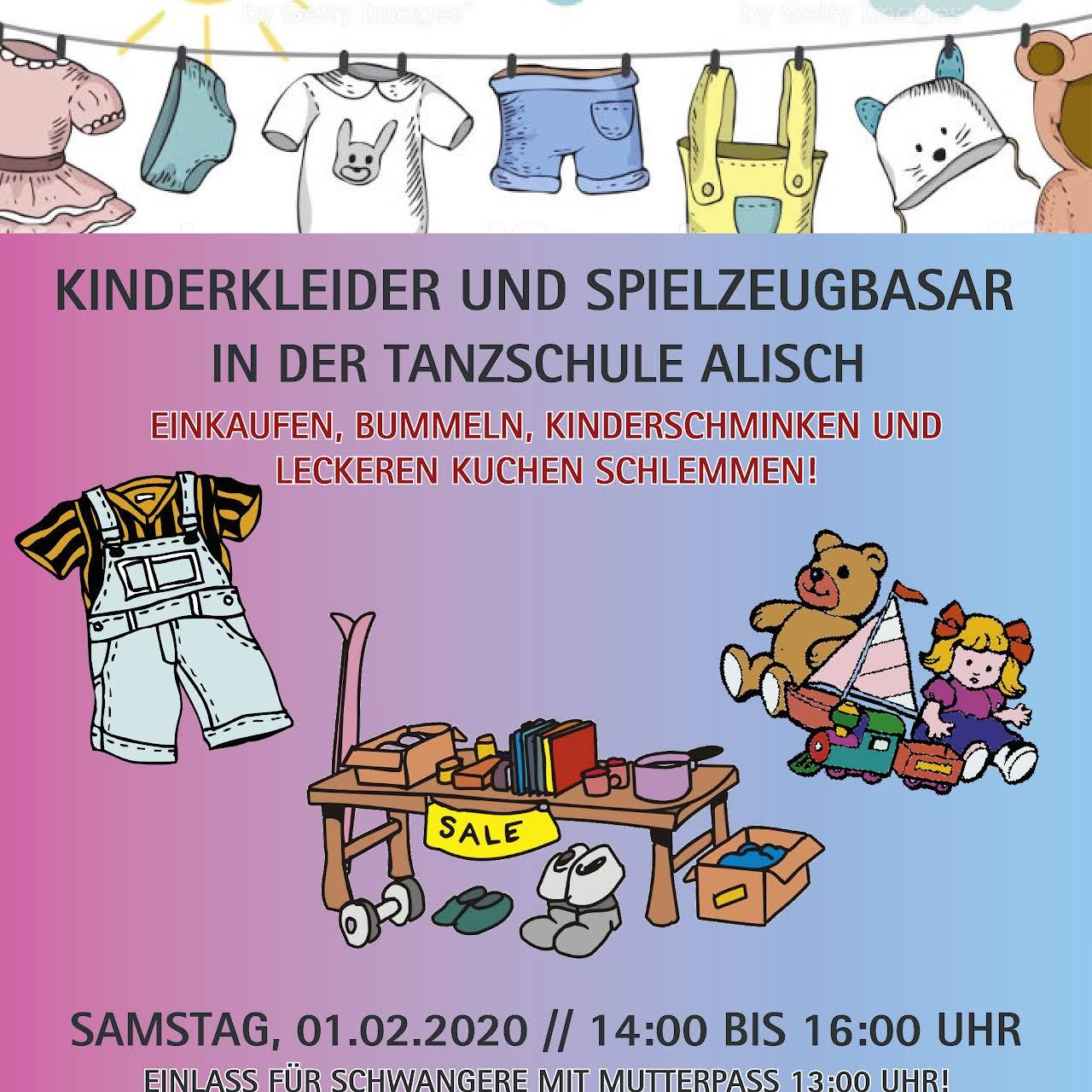 Bummeln Sie durch kiki-kit.devianta ... auf @DeviantArt #auf #Bummeln  #deviantART #durch #ki... - | Phineas and isabella, Phineas and ferb perry,  Phineas and ferb