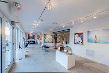 ArtHouse 429, West Palm Beach, United States