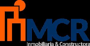 MCR 3