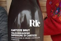 PDC Cartizze, Valdobbiadene, Italy