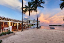 Pier House Spa, Key West, United States