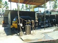 Devs Water Service Station thiruvananthapuram