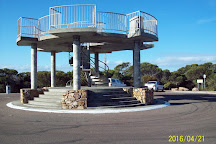 Esperance Visitor Centre, Esperance, Australia