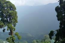 Mahakal Temple, Darjeeling, India