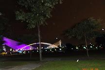 Seri Perdana, Putrajaya, Malaysia