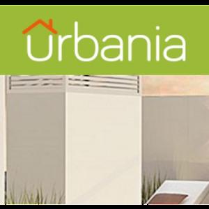 Urbania.pe 3