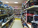 Детский интернет-магазин в Уфе — «Добрые Игрушки», улица Софьи Перовской на фото Уфы