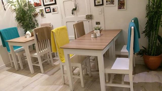 Berna Café