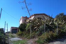 Cuglieri, Cuglieri, Italy