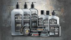 Floyd's 99 Barbershop denver USA