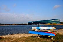Island Lake Conservation Area, Orangeville, Canada