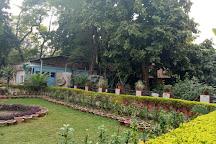 Srikrishna Science Centre, Patna, India