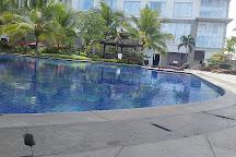 Duta Mall Banjarmasin, Banjarmasin, Indonesia