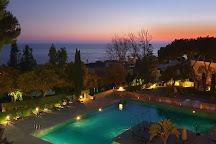 Estrella del Mar Beach Club, Marbella, Spain