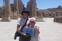 Egypt Select Tours, Giza, Egypt