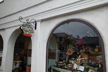 Kurtz Culinary, Carmel, United States