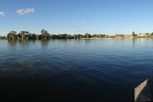 Lake Nagambie, Nagambie, Australia