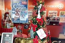 Cinemax Cinemas, Kingscliff, Australia