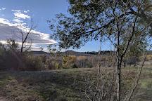 Bear Creek Lake Park, Lakewood, United States