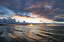 Denarau Beach, Nadi, Fiji