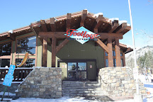 Footloose Sports in Mammoth Lakes, Mammoth Lakes, United States