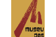 Museu das Reducoes, Amarantina, Brazil