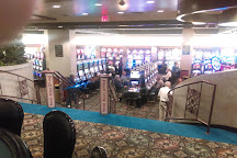 Bucky's & Yavapai Casinos, Prescott, United States