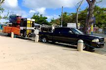 Puerto Rico Bio Bay Tours LLC, Fajardo, Puerto Rico