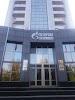 """ОсОО """"Газпром нефть-Азия"""", 8-й микрорайон, дом 33 на фото Бишкека"""