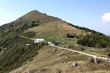 Monte Cornizzolo, Civate, Italy