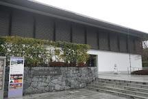 Shigureden, Kyoto, Japan