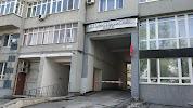 Стоматология ЦСКБ, улица Льва Толстого, дом 1 на фото Самары