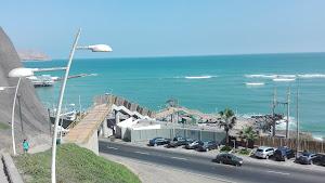 Alquiler de Departamentos en Lima 7