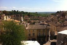 Rendez-vous au Chateau, Bordeaux, France