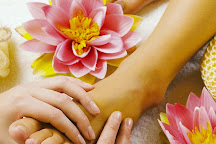 U Sabai Thai Massage Therapist, Glasgow, United Kingdom