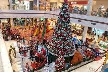 Shopping Moxuara, Cariacica, Brazil