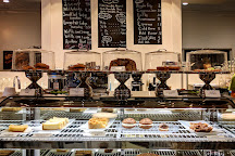 Toffee to Go, Tampa, United States