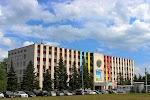 Глава города Димитровграда на фото Димитровграда